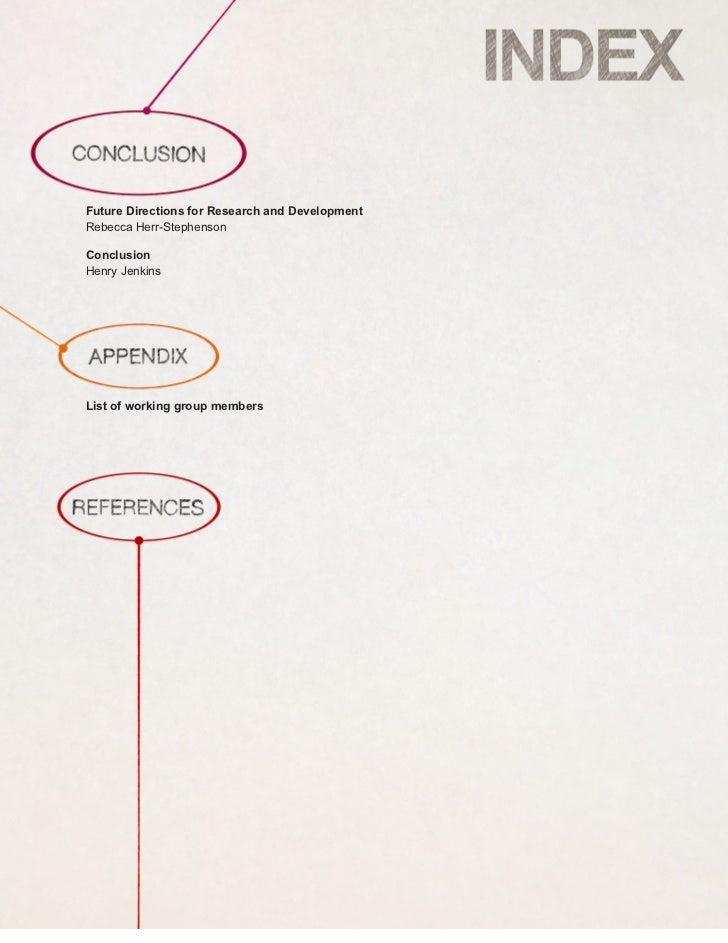 Pd working group-v5a Slide 3