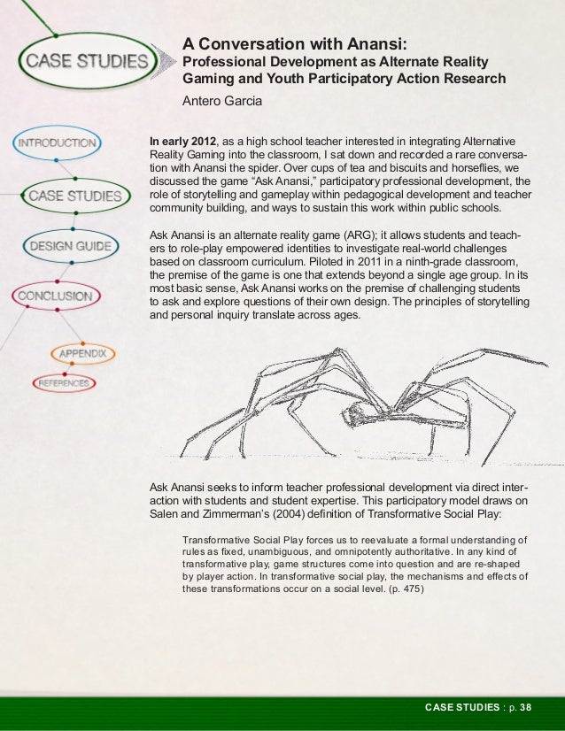 hackers and painters essays on the art of programming Read hackers & painters book reviews & author details and more at  he has a  phd in computer science from harvard and studied painting at risd  these  sets of essays delve into the depths of questions that most computer  programmers.