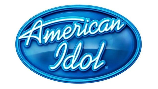 "American Idol / Ídolos ● Campanha web ""Vote nos Piores"" fazia boicote e divertia ● Espectadores internautas achavam a comp..."