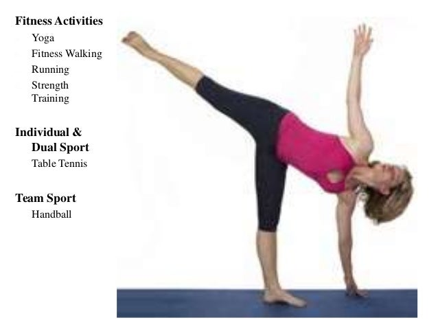 Standing forward bend - From half mood pose, place the R leg and R hand to the floor, slightly bend forward facing the flo...