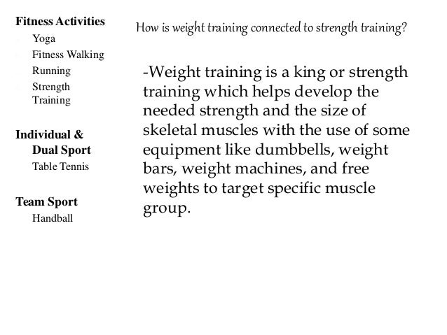 What are the exercises to be performed to develop a specific group muscles? 1. Pectorals (chest)  Pec-fly  Vertical ches...