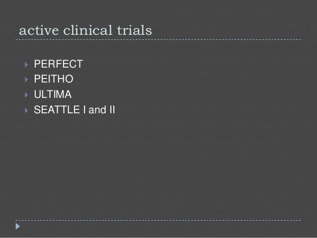 EBQ:PEITHO Trial - WikEM