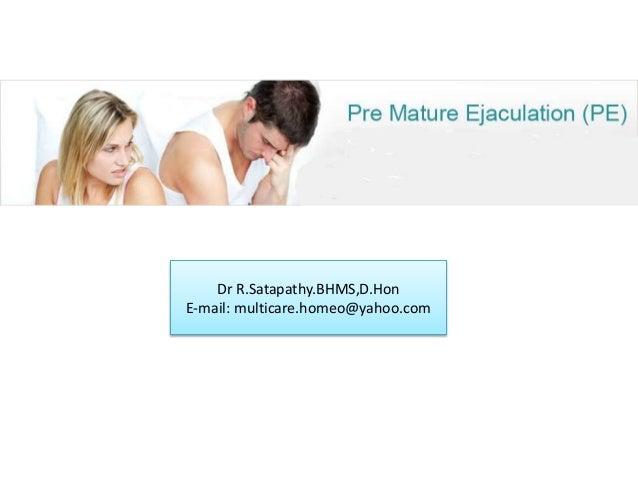 Dr R.Satapathy.BHMS,D.Hon E-mail: multicare.homeo@yahoo.com