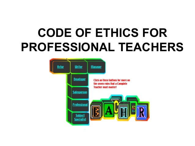 professional dilemma and conflicting values paper Ethics are based on our values and ethical dilemmas occur when two values are   of dilemmas with your professional support networks, to avoid feeling conflicted   notes of someone who used to be on my case load for a paper i am writing.