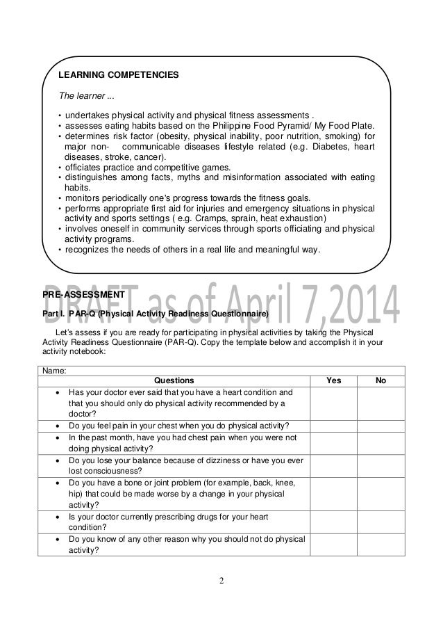 rubric for assessing essay writing