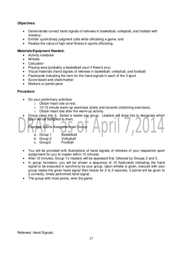 awesome basketball referee resume photos simple resume office