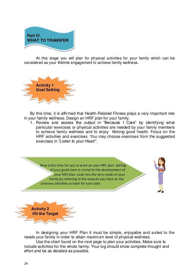 grade 8 science module unit 4 biodiversity pdf