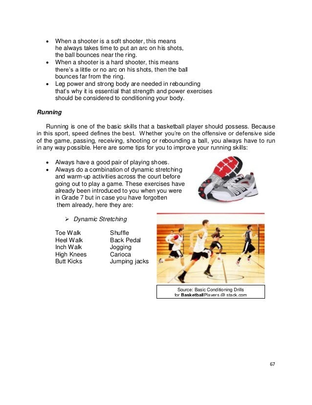 Double dribble in basketball definition essay