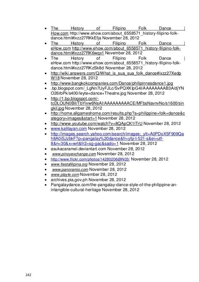 reaction paper about emilio jacinto Kartilya ng katipunan ni emilio jacinto essay sample the kartilya ng katipunan is a set of guiding principles and ideals that remain most relevant today amidst our nation's crises.