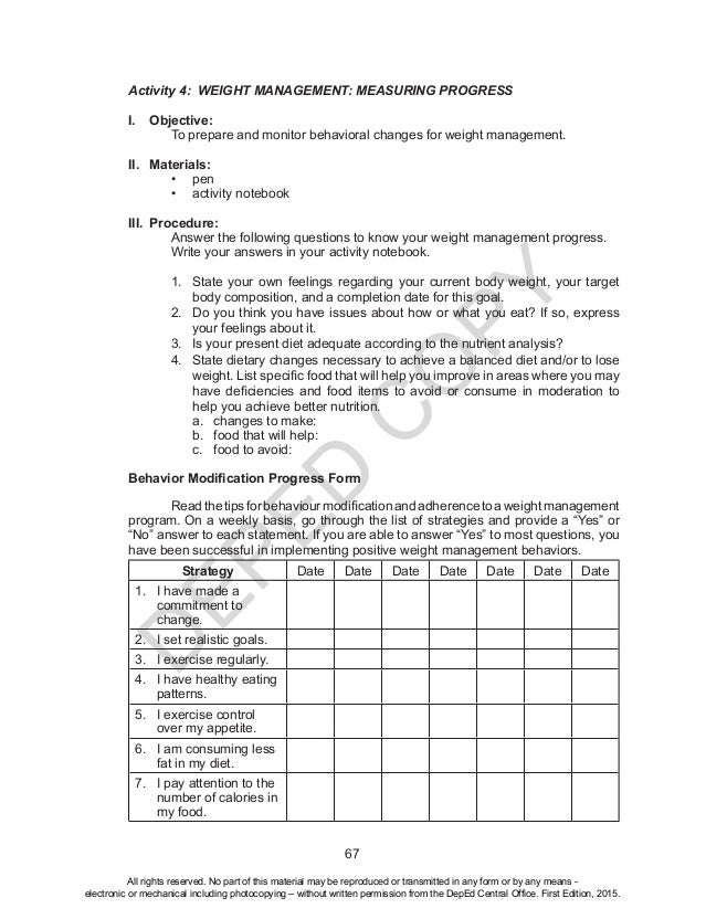 pe ii first quarter First summative test english ii - free download as word doc (doc), pdf file (pdf), text file (txt) or read online for free.