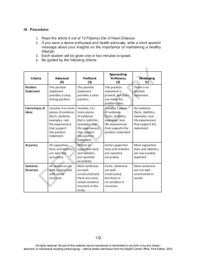 Literary analysis essay help