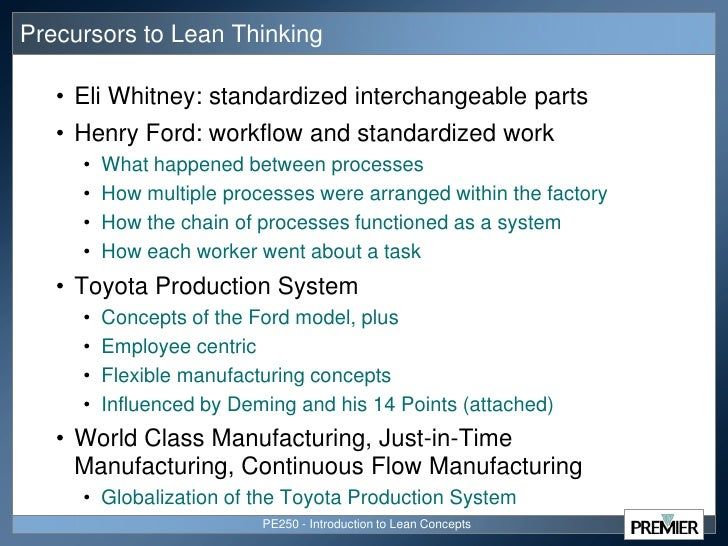 the toyota production system analysis construction essay Competing construction management paradigms lean construction journal, volume 1, issue 1 (october 2004) glenn ballard and gregory a howell 1 1 glenn ballard is research director and gregory a howell is executive director of the center for innovation in project and production management (dba lean construction institute), gballard.