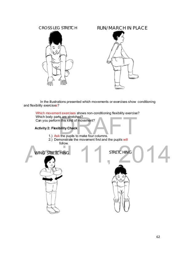 Pe 3 tg draft 4.11.2014