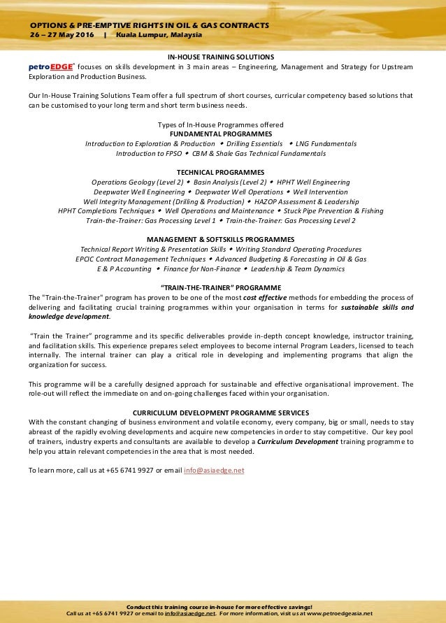 365binaryoptioncom review visit sites