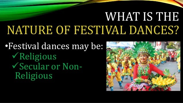 how do we celebrate festivals In india, people celebrate diwali by setting out clay oil lamps, hanging lights, enjoying fireworks displays, feasting with family, giving gifts.