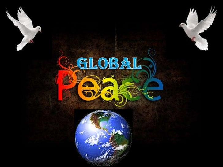 GLOBAL<br />