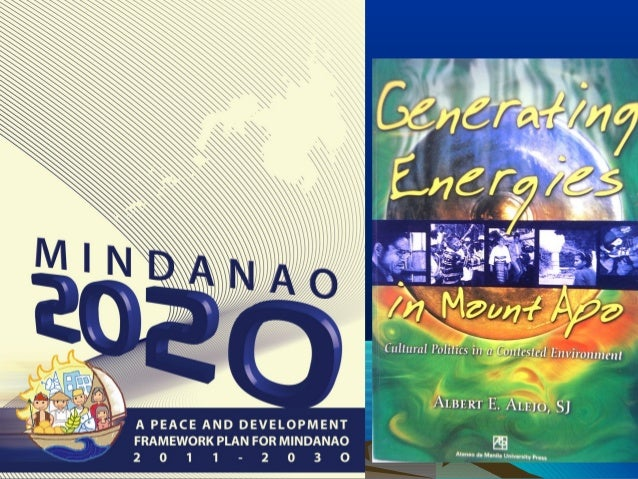 peace in mindanao Mindanao peaceweavers (mpw) mindanao peaceweavers (mpw) is a convergence of peace advocates in mindanao with solidarity networks in manila and visayas.