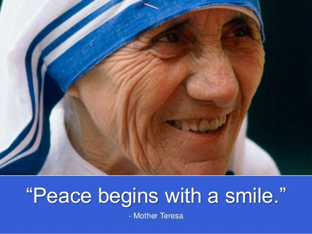 peace-quotes-to-inspire-3-638.jpg (638×479)