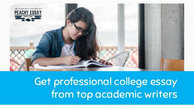 High School Essays Topics  The Yellow Wallpaper Essays also Best English Essay Topics Peachy Essay Your Number One Essay Writing Service Analysis And Synthesis Essay