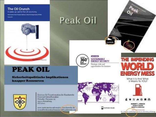 Consommation mondiale d'énergie, en Mtep (hors biomasse) Sources : IEA (1997), OE Hydrocarbures = 85% du total ! Consommat...