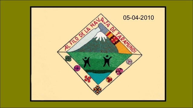 05-04-2010