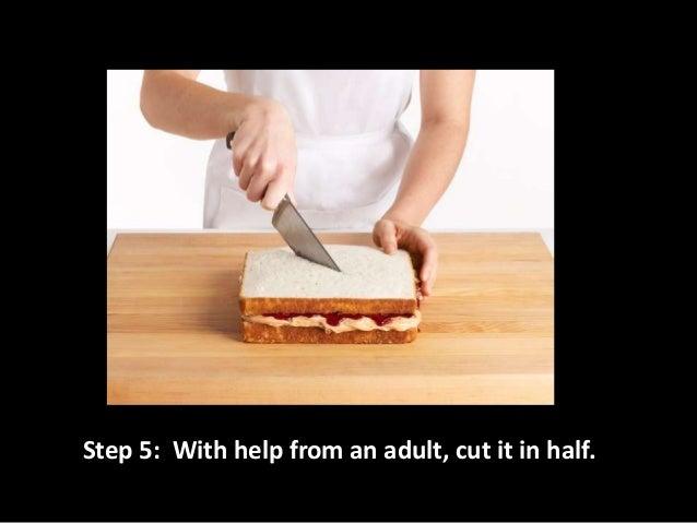 Step 6: ENJOY!