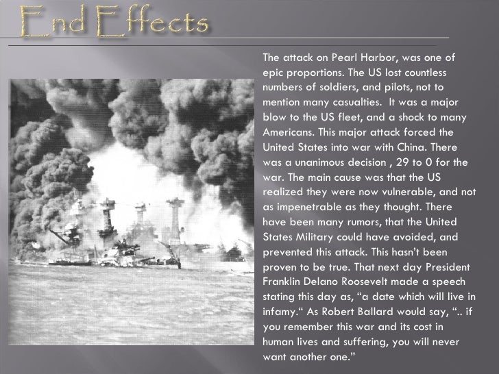 could pearl harbor been prevented Could the attack on pearl harbor have been prevented, or was it a completely unexpected and unavoidable event answer based on historical evidence, if .