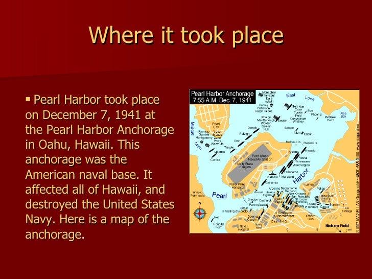 Http www eyewitnesstohistory com pearl htm