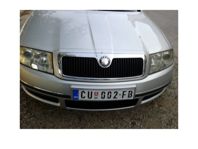 pearl waterless car wash cuprija