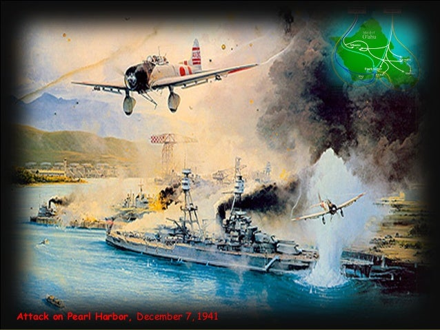 pearl harbor christian personals Pearl harbor: from infamy to greatness follows, moment by moment, the sailors, soldiers, pilots, diplomats, admirals, generals, emperor, and president as they engineer, fight, and react to this stunningly dramatic moment in world history.