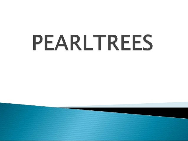 Pearltrees - photo #36