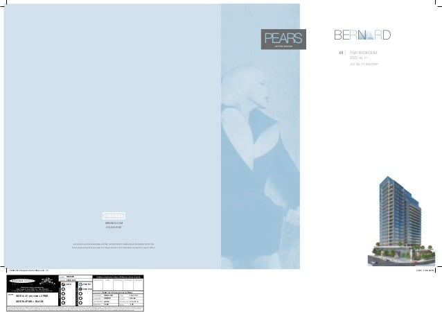 Prices and specifications are subject to change without notice. Illustrations are artist's concept. E.&O.E. MENKES.COM 416...
