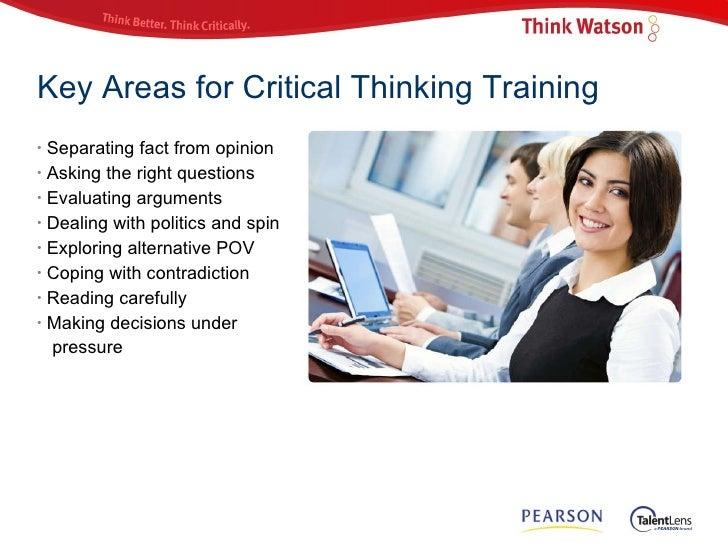 Critical Thinking Training Adults - image 9