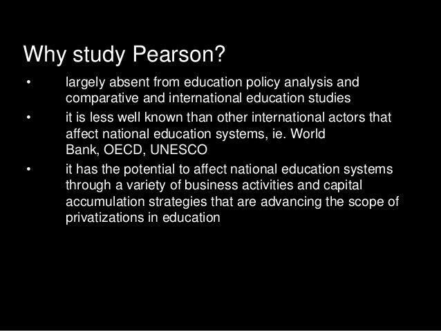 "pearson and mcdonal lawsuit analysis With operations in 117 countries, mcdonalds, world""s largest chain of fast food restaurants, is one of the most powerful and geographically diversified companies."
