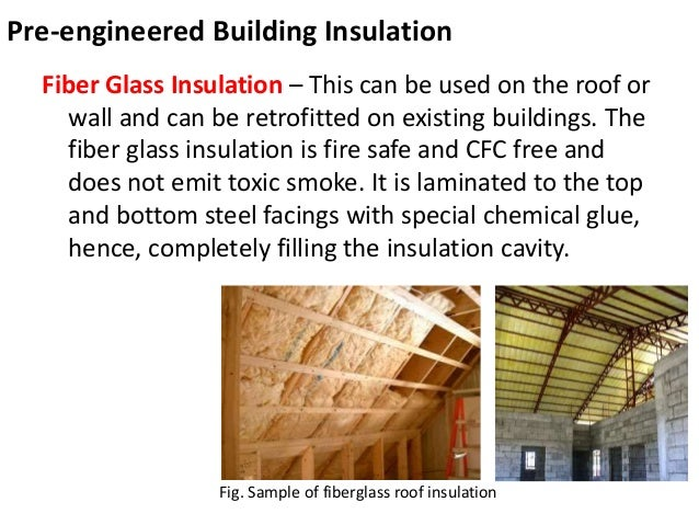 Portal Frame Construction Amp Pre Engineered Building System