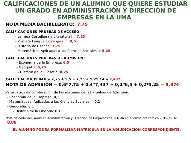 Ies Fuengirola Nº1