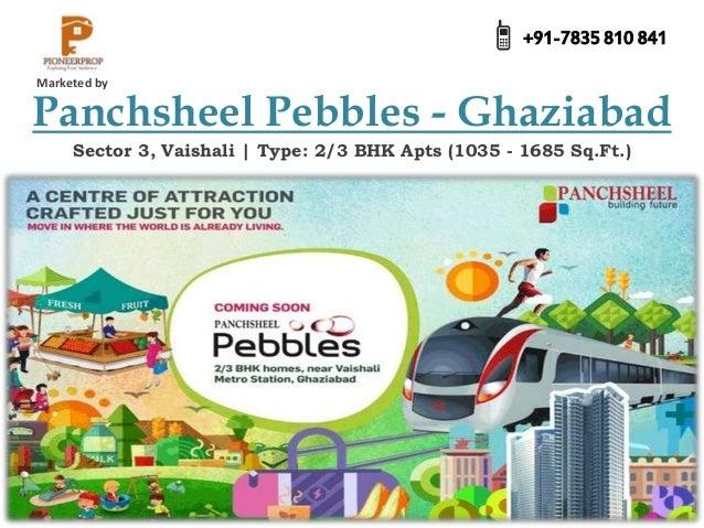 online dating in Ghaziabad grote online dating berichten