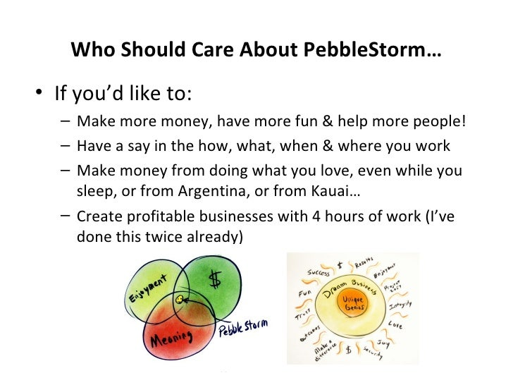 PebbleStorm Story Slide 3