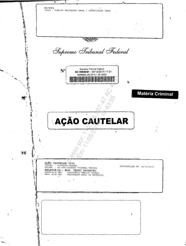 Janot encontra tesouros de collor ac4051 10604 direito processual penal nnjpstiga fandeluxe Image collections