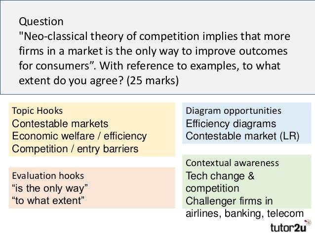 CONCLUSION Economics Assignment Help