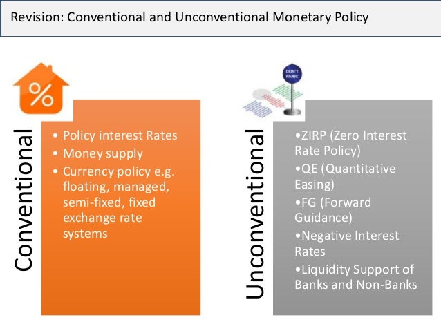 china managed floating currency system economics essay How does china control exchange the country was seen moving its policy from a rigid band and toward a floating currency because of its tightly managed.