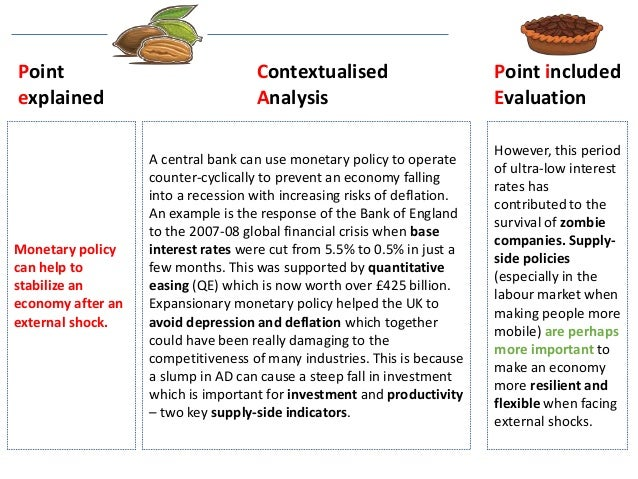 an essay on inflation evaluation This essay deals with the specific term of grade inflation by working with three texts on that issue seeing grade inflation from different perspectives and discussing terminology every country has its own grading system in some countries from 0-10 in others the scale is 1-5 or 0-20 an there are.