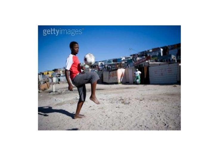 Peccha kucha BLACK SOUTH AFRICANS