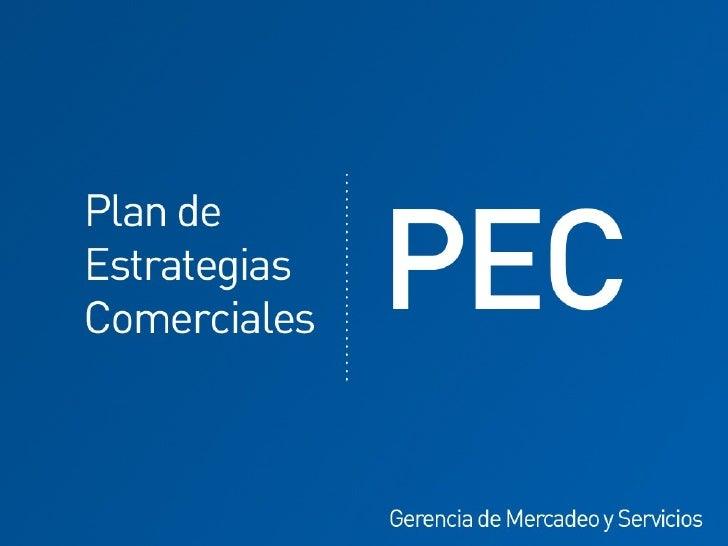 PEC SegmentoFamilias Jóvenes(Menores de 46 años)1 de Mayo al 31 de Agosto   Visita:del 2012                    www.sura.co...
