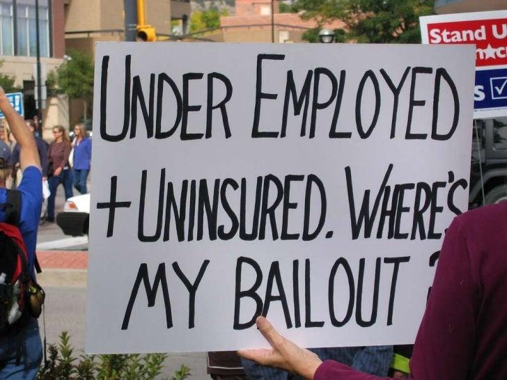 Uninsured in America YouTube Video
