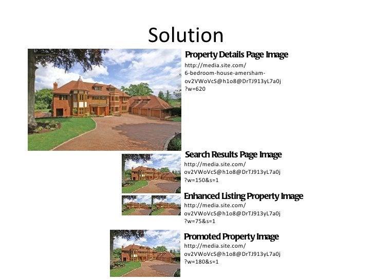 Solution http://media.site.com/ 6-bedroom-house-amersham-ov2VWoVcS@h1o8@DrTJ913yL7a0j ?w=620 http://media.site.com/ ov2VWo...