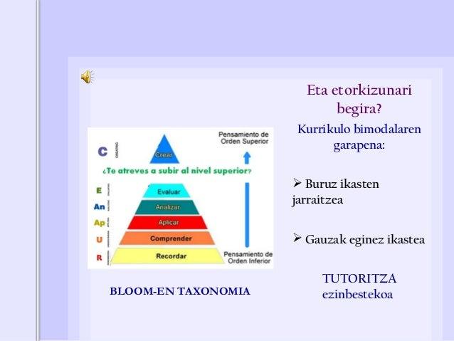 Iturriak  Pere Marqués-en hitzaldia (bideoa): Nuevas técnicas contra el fracaso escolar y para mejorar los aprendizajes e...
