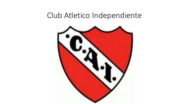 Club Atletico Independiente