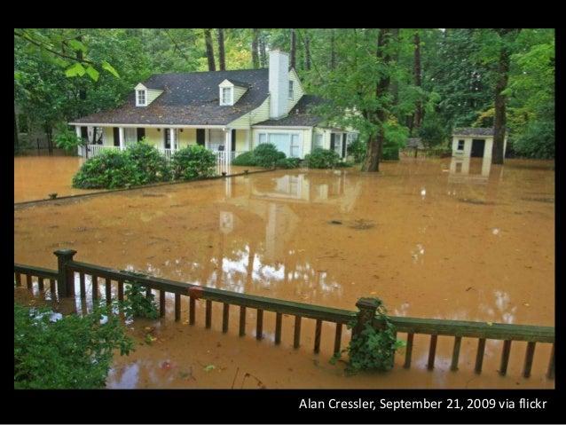 Alan Cressler, September 21, 2009 via flickr