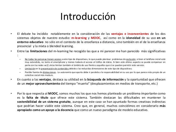 Introducción•   El debate ha incidido notablemente en la consideración de las ventajas e inconvenientes de los dos    sist...